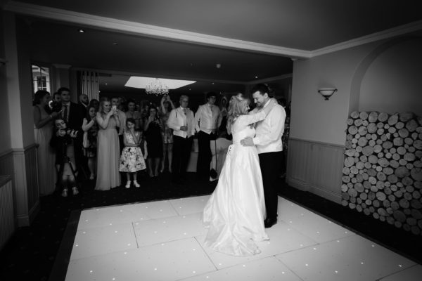 SHABBY CHIC RECEPTION AT THE SPINNAKER BEMBRIDGE   MARTIN WILKINS PHOTOGRAPHY   BESPOKE DRESS - FORGET ME KNOT DESIGNS   SUITING - OSBORNS RYDE   BARS & EVENTS
