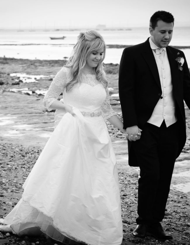 BEMBRIDGE LIFE BOAT STATION    MARTIN WILKINS PHOTOGRAPHY   FORGET ME KNOT  DESIGNS   OSBORN SUITING RYDE