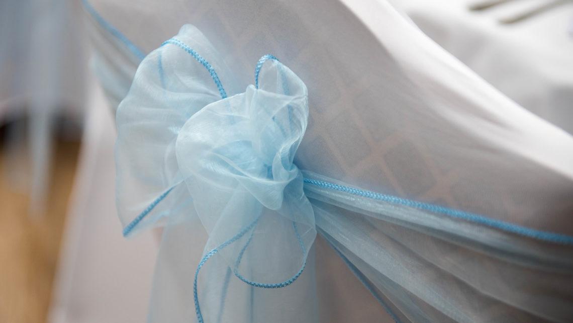 Emma & Dean Parkman Wedding